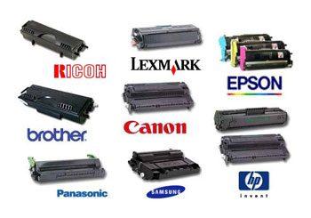 Sell Original Unwanted and Surplus Printer Toner